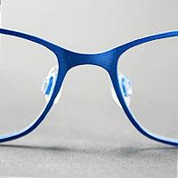 7593fe80b4c owp eyewear designer eyeglass frames